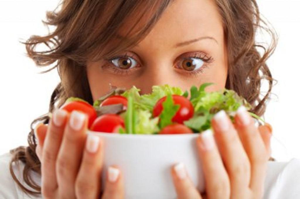เคล็ดลับการกินอาหารแบบ Low-carb ตัวช่วยลดความอ้วนที่สาวๆ ต้องรู้ !