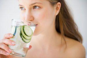 detox-water-fatta-in-casa