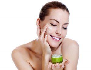 dry-skin-remedies_2jpg