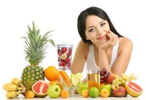 fruit_2