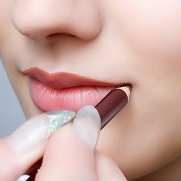 lipstick_2