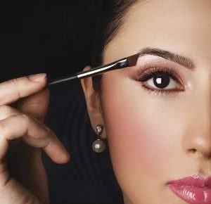 makeup_3