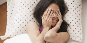 วิธี ทำให้ สดชื่น หลัง ตื่น นอน
