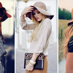 sombrero-fashion_1