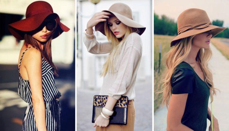 sombrero-fashion_1