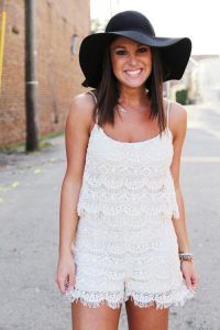sombrero-fashion_10