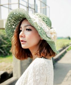 sombrero-fashion_11