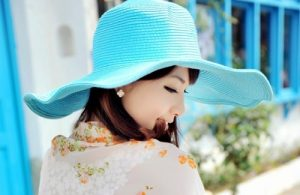 sombrero-fashion_4