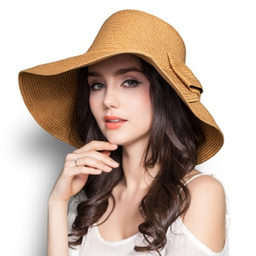 sombrero-fashion_5