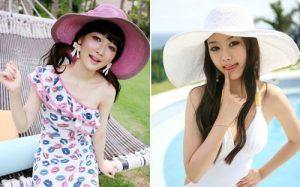sombrero-fashion_6