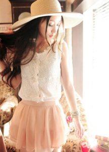 sombrero-fashion_9
