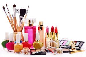 Beautiful-Decorative-cosmetics-for-makeup