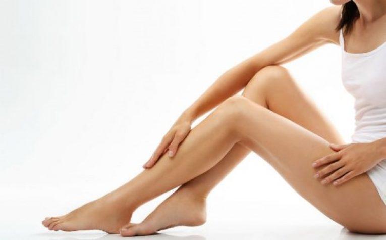 beautiful-legs