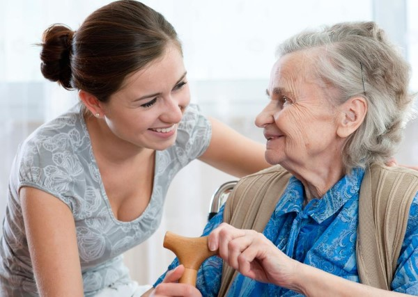 best-home-health-care-for-the-elderly