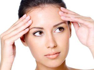 7 เรื่องควรรู้ ก่อนตัดสินใจทำศัลยกรรม เสริมหน้าผาก ซิลิโคน 1