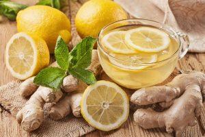 ginger-teajpg