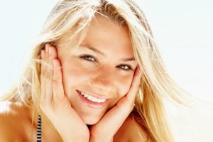 glowing-summer-skin-tips