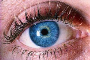 ประสาทตาเสื่อม รักษา