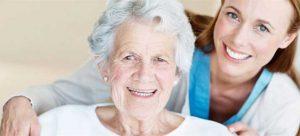 ซื้อประกันชีวิตผู้สูงอายุ 70 ปีขึ้นไป แบบไหนดี