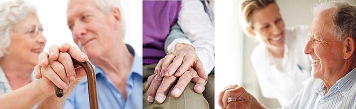 ประกันสุขภาพผู้สูงอายุ แบบไหนดี pantip