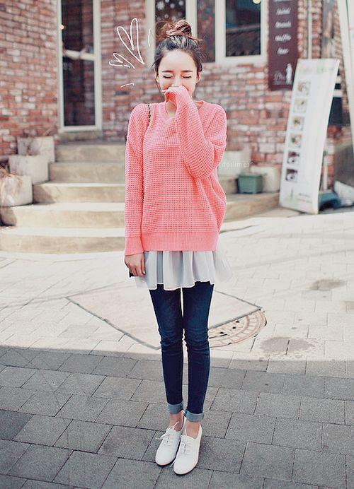 Fashion_15