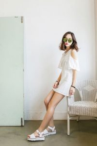 Korean Fashion10