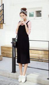 Korean Fashion11
