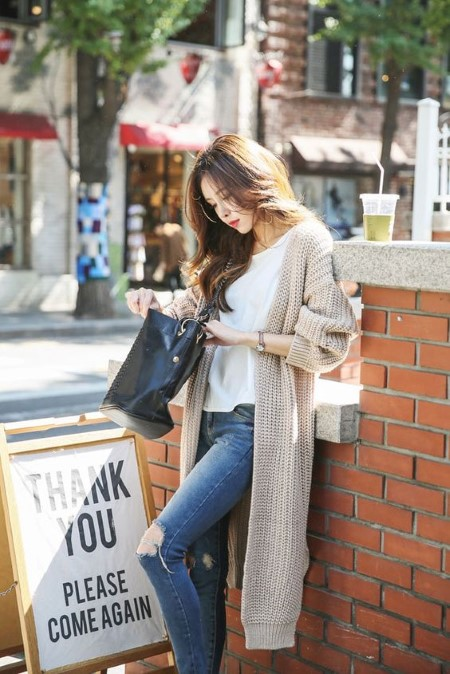 Korean Fashion13