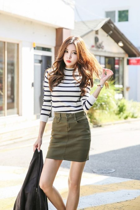 Korean Fashion14