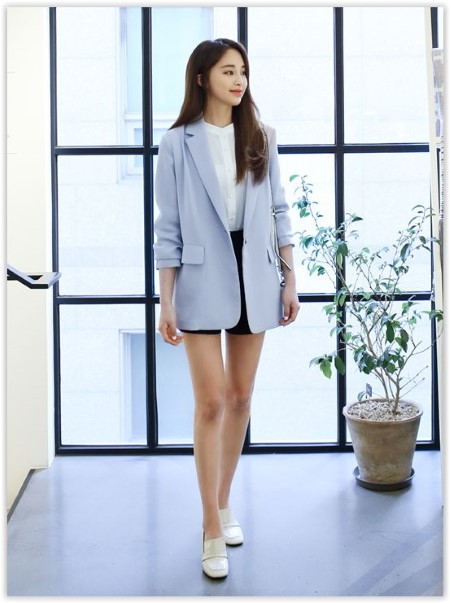 Korean Fashion5