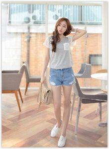 Korean Fashion6
