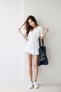 Korean Fashion9