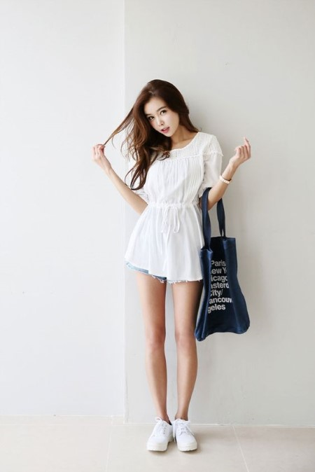 Korean Fashion9