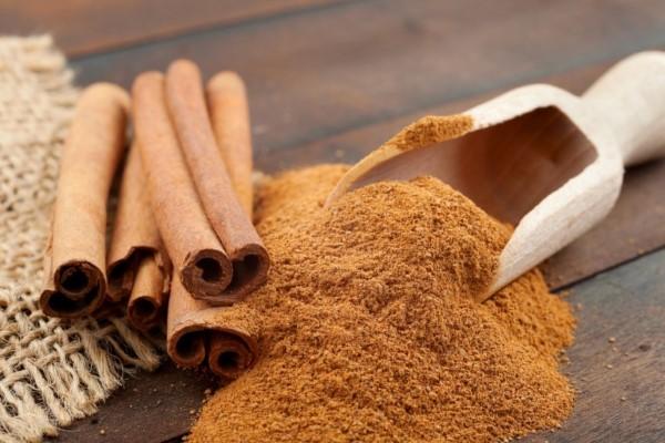 cinnamon ประโยชน์ สรรพคุณ อบเชย