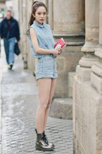 denim shorts14