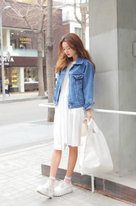 fashion16