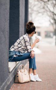 fashion_17