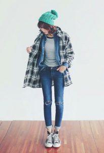 fashion_18.1