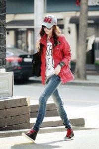 fashion_22