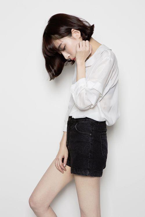fashion_23