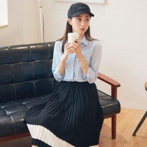fashion_5