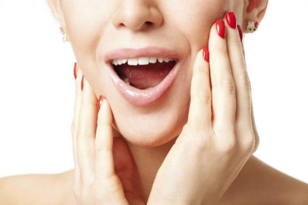 โรค tmd จัดฟันได้ไหม
