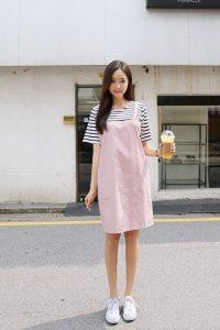 Fashion Stripes1