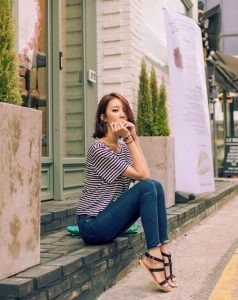 Fashion Stripes10