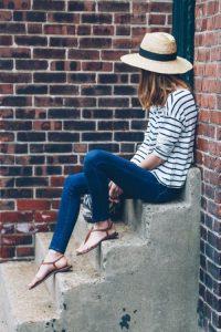 Fashion Stripes11
