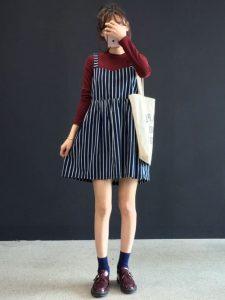 Fashion Stripes13