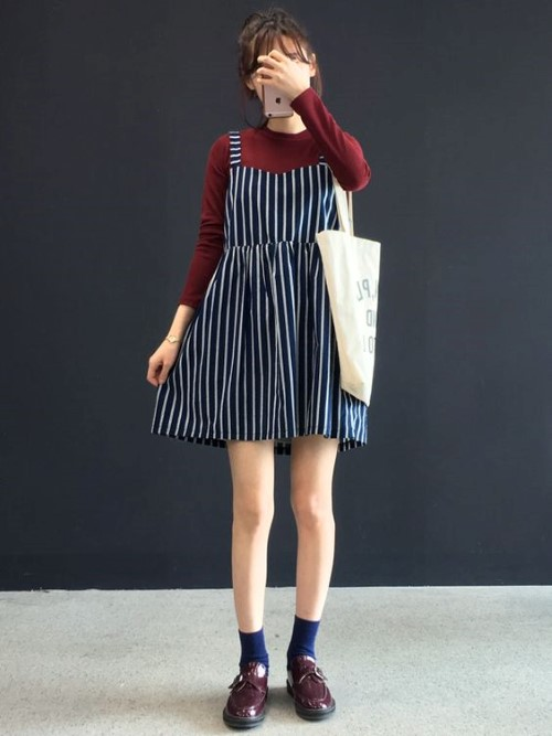 Fashion Stripes13