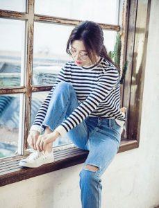 Fashion Stripes16