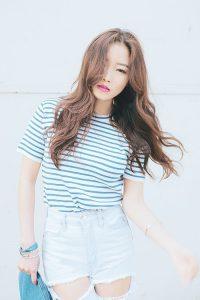Fashion Stripes17