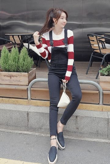 Fashion Stripes2